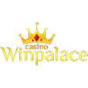 Win Palace Casino Online