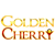 Golden Cherry Online Casino